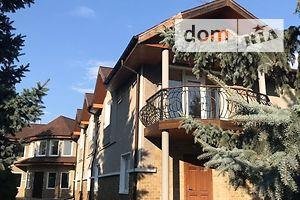 Продаж будинку, Дніпропетровська, Синельникове, c.Воронове