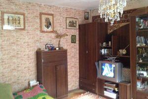 Недвижимость Херсонской области