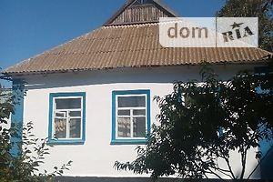 Куплю дом в Акимовке без посредников