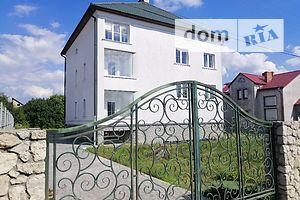 Часть дома в Тернополе без посредников