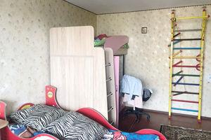 Квартиры в Черкассах без посредников