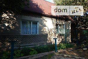 Дома в Полтаве без посредников