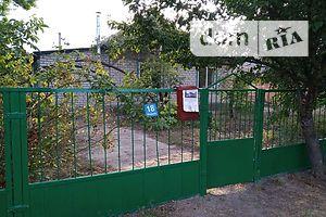 Недвижимость Черкасской области