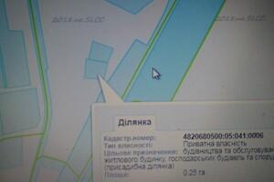 Продажа участка под жилую застройку, Николаев, селоДоброе