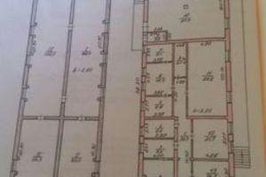 Куплю недвижимость в Самборе