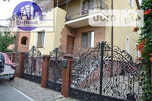 Продаж будинку, Чернівці, р‑н.Роша, Затишнийпровулок