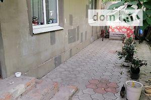 Часть дома без посредников Херсонской области