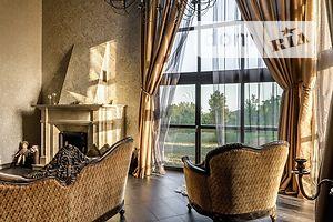 Недвижимость Львовской области