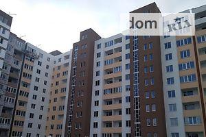 Продажа квартиры, Одесса, р‑н.Суворовский, АкадемикаСахароваулица