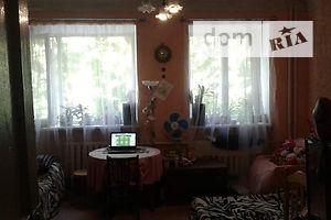 Комнаты в Карловке без посредников