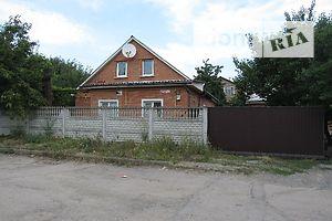 Продажа дома, Винница, р‑н.Старый город, Комитетскаяулица