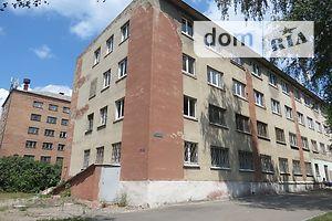 Комнаты без посредников Харьковской области