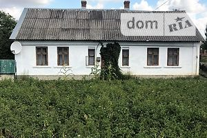 Недвижимость в Радехове