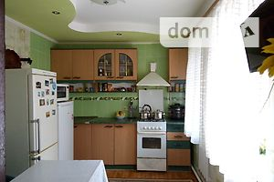 Куплю жилье в Корсуне-Шевченковском без посредников