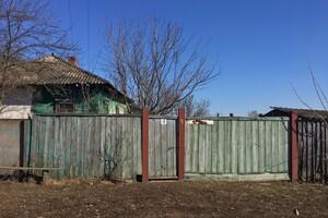 Продажа дома, Чернигов, c.Слабин, Вулиця