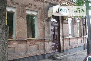 Сниму офис долгосрочно в Кировоградской области