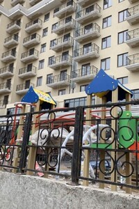 Недвижимость Одесской области