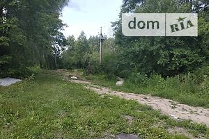 Куплю земельный участок в Житомире без посредников