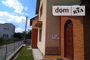 Куплю дом в Ивано-Франковске без посредников
