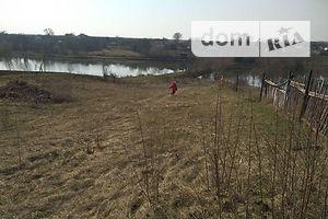 Продаж ділянки під житлову забудову, Полтава, c.Тахтаулове