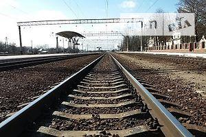Купить землю коммерческого назначения в Полтавской области