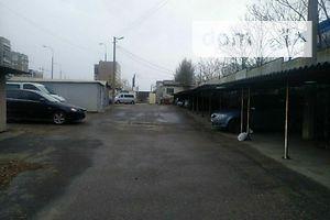 Место на стоянке без посредников Одесской области