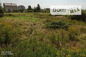 Куплю земельный участок в Городке без посредников