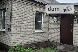 Куплю дом в Красноармейске без посредников