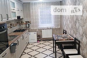Сниму дом в Ямполе посуточно