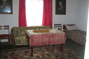 Продажа дома, Тернополь, С.Цебрів