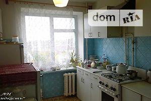 Комнаты без посредников Ровенской области