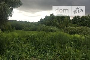 Купить землю под застройку в Киевской области