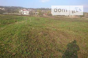 Продается земельный участок 5 соток в Черновицкой области