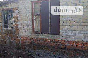 Куплю дом в Коблеве без посредников