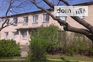 Куплю офисное здание Николаевской области
