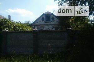 Куплю недвижимость в Тыврове