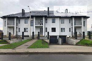 Продажа части дома, Ровно, Макароваулица