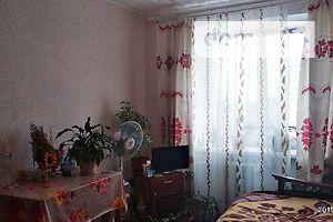 Комнаты без посредников Черкасской области