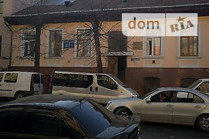 Куплю офис Черновицкой области