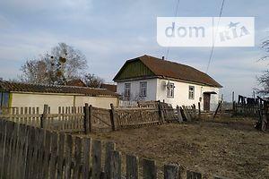 Недвижимость в Лугинах
