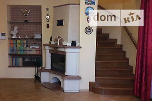 Сниму частный дом долгосрочно Закарпатской области