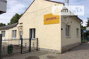 Куплю офис Закарпатской области