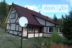 Купить землю рекреационного назначения в Черновицкой области