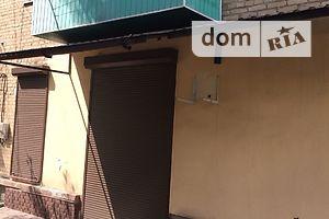Сниму недвижимость в Доброполье долгосрочно
