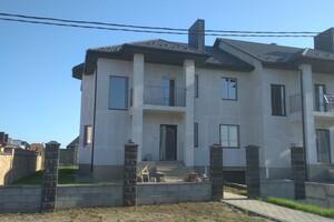 Продажа дома, Ровно, р‑н.Боярка, Павлюченкавулиця