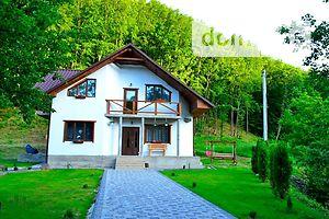 Сниму дом в Драгобрате посуточно