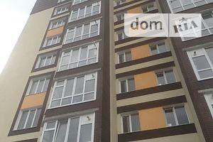 Продажа квартиры, Хмельницкий, р‑н.Выставка