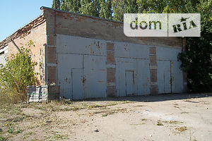 Сниму гараж долгосрочно в Кировоградской области