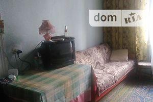 Сниму комнату посуточно в Черновицкой области