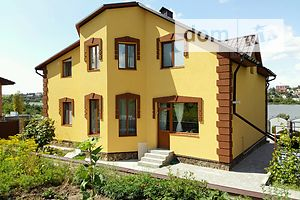 Дома в Хмельницком без посредников